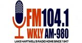 WKLY Radio 104.1 FM