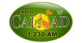 Radio Calidad