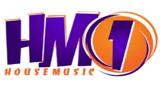 House Music 1