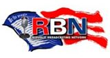 Republic Broadcasting Network