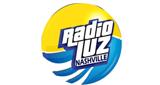 Radio Luz 900 AM