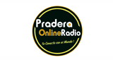 Pradera Online Radio