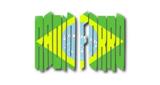 Rádio Forró Recife FM
