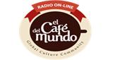 Radio El Café del Mundo