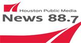 Radio NEWS 88.7