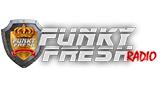 Funky Fresh Radio