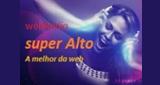 Radio Super Alto