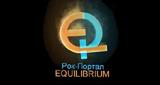 Рок-портал EQ
