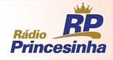 Rádio Princesinha do Norte