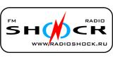 Радио ШОК