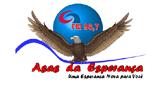 Rádio Asas da Esperança FM
