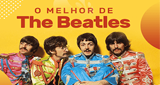 Vagalume.FM - O Melhor de The Beatles