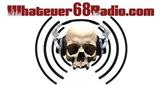 Whatever68 Radio