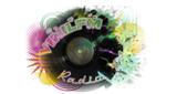 VinilFM