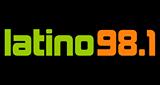Latino 98.1