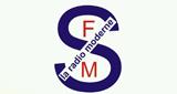 Radio SFM