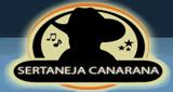 Radio Sertaneja Canarana
