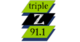 5 Triple Z