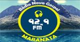 Rádio Nova Gospel Maranata