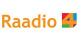 Raadio 4 - ER4