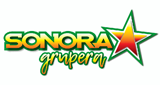 Sonora Grupera