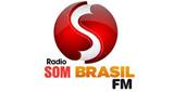 SomBrasil FM