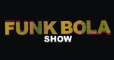 Rádio Funk Bola