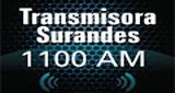 Transmisora Surandes