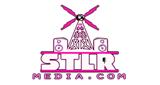 Skys The Limit Radio Media