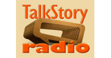 TalkStory Radio Network