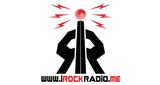 iRockRadio.ME