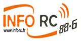 Radio INFO RC