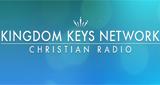 Kingdom Keys Network