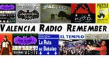 Valencia Radio Remember