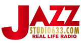 JAZZ STUDIO 633