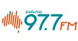Darwins 97 Seven