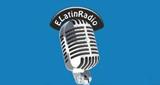 Encuentro Latino Radio