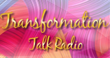 Conscious Business - Transformation Talk Radio