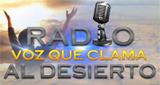 Radio Una Voz Que Clama