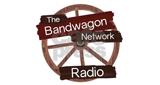 Bandwagon Radio