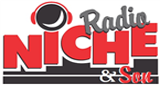Radio Niche y Son