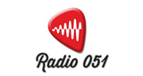 Radio 051 - Pop Rock
