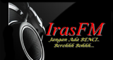 Radio Iras FM