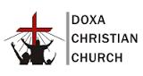 Radio Doxa Christian Church