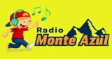 Rádio Monte Azul