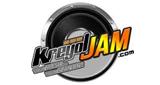 KreyolJam Radio