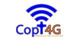Radio Copt4G FM