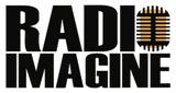 IMAGINE RADIO