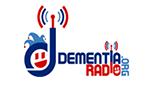 Dementia Radio