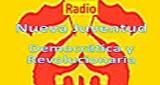 Radio Nueva Juventud FM Stereo